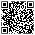 亚洲城地址首页网址